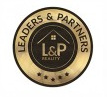 Leaders & Partners,L&P reality